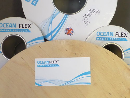 Read entire post: OCEAN FLEX BATTERY CABLE SALE