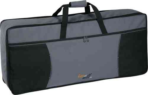 Tom And Will Padded Gig Bag 76-note