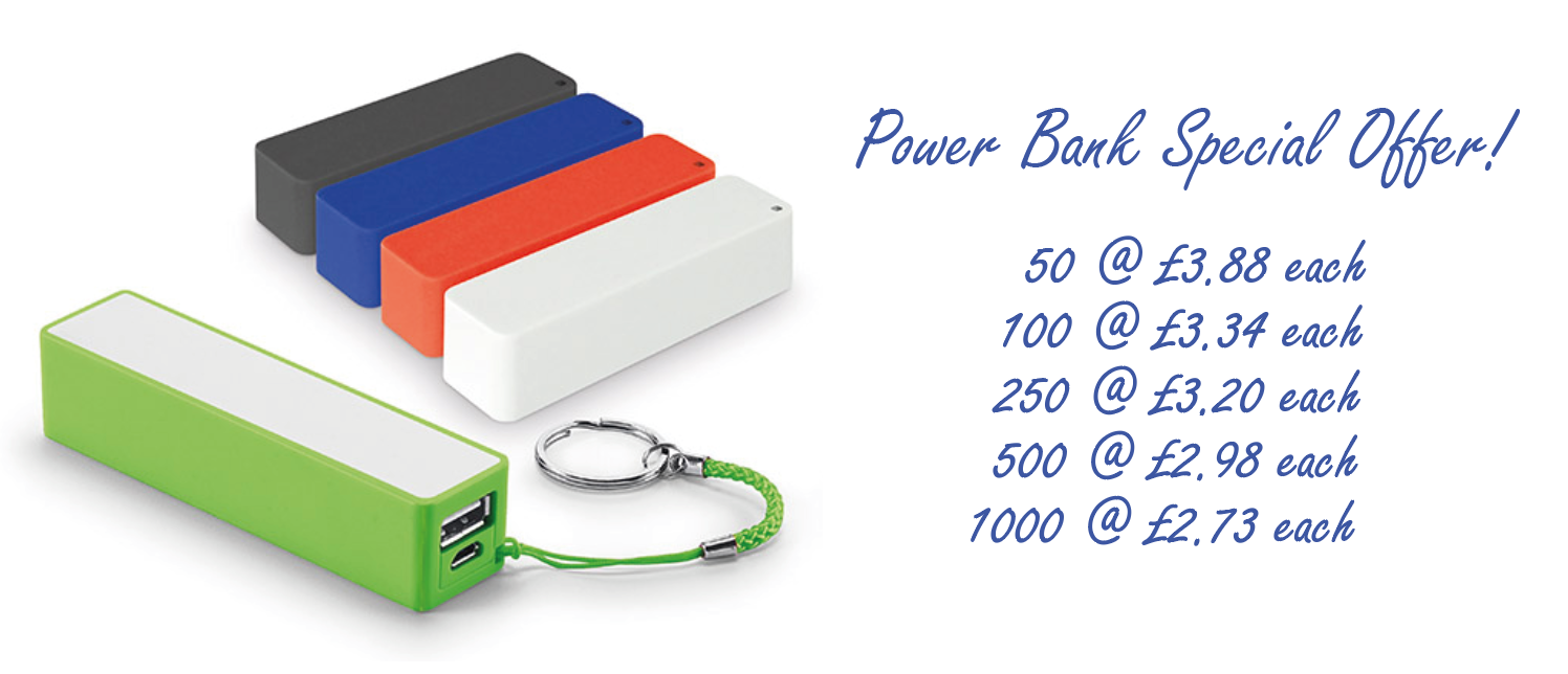power_bank_offer