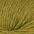 Austermann Alpaca Silk Shade 0022 Green