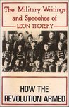The Military Writings and Speeches of Leon Trotsky Vol 2