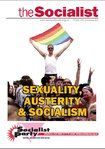 Sexuality, Austerity & Socialism