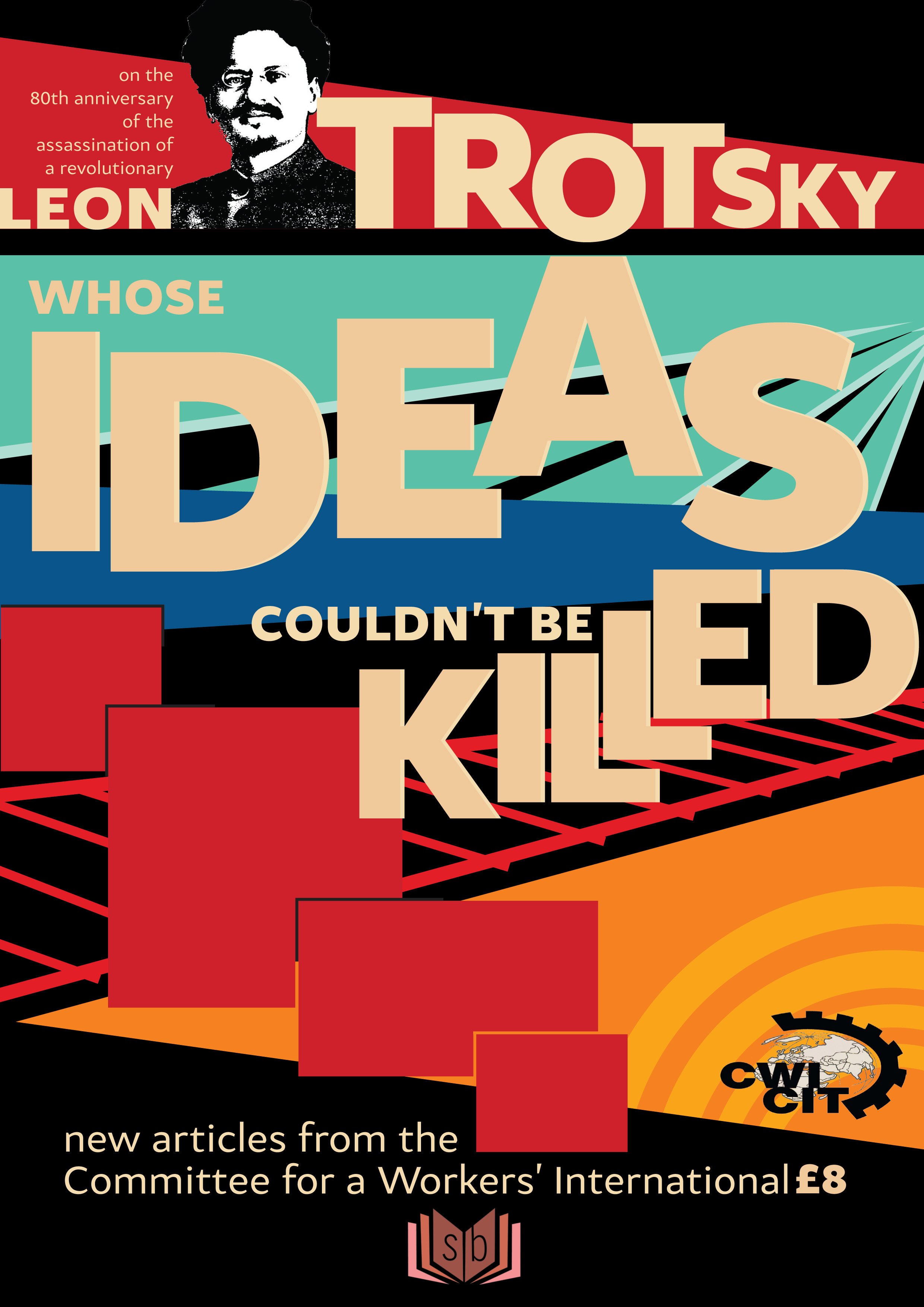 CWI_trotsky_book