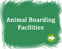 animal boarding services, chicken boarding