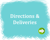 directions and deliveries