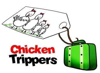 chicken-trippers.jpg