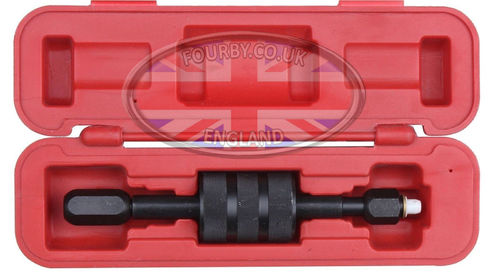 Land Rover Diesel Injector Puller