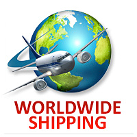 worldwideshipping