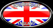 www.Fourby.co.uk