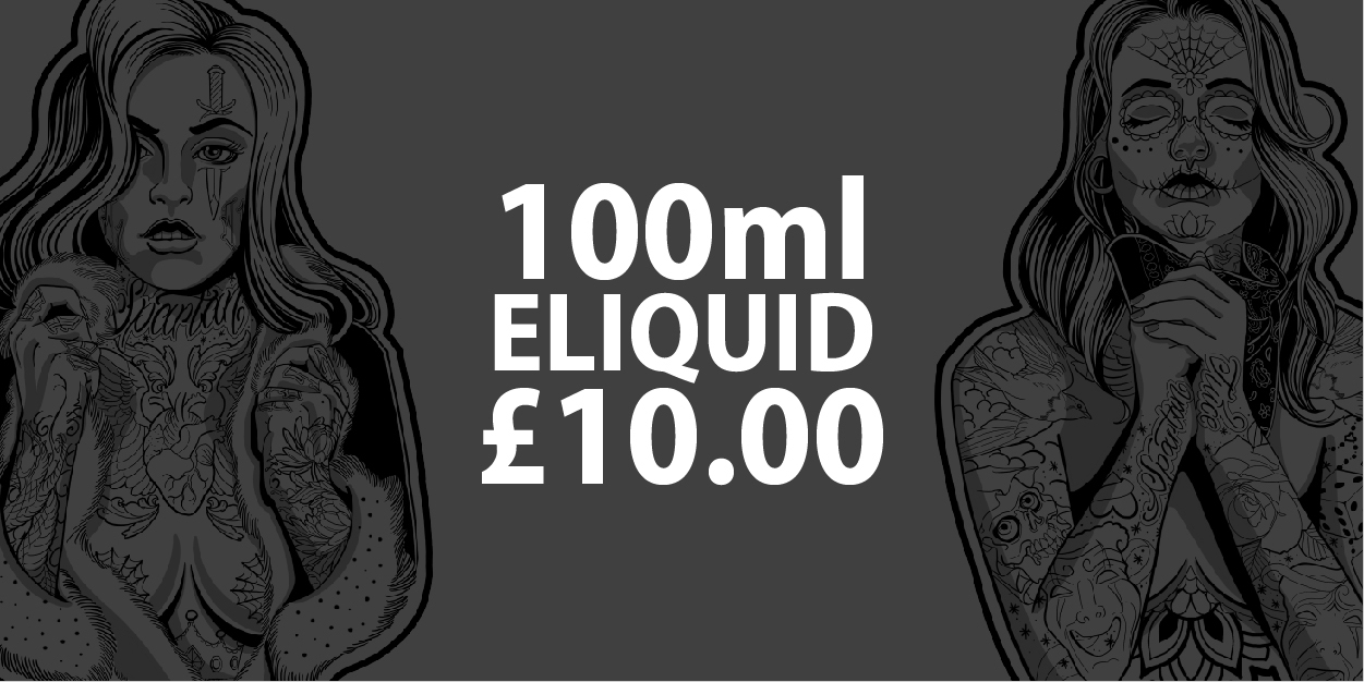 UK_eliquid