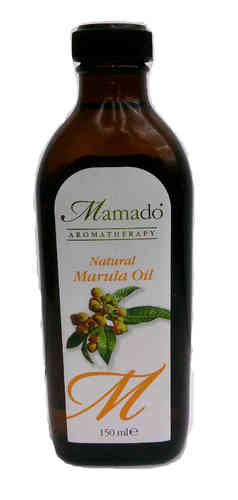 Marula Oil 150ml (5fl oz)