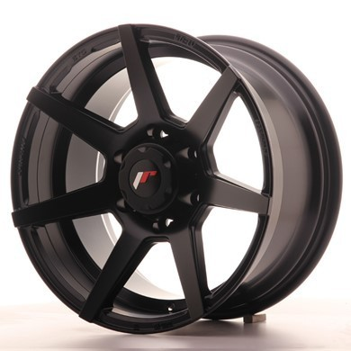 "JAPAN RACING JRX3 17"" 8,5J ET20 6x139,7"