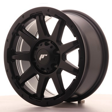 "JAPAN RACING JRX1 17"" 8J ET20 6x139,7"