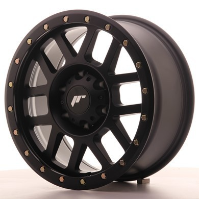 "JAPAN RACING JRX2 17"" 8J ET20 6x139,7"