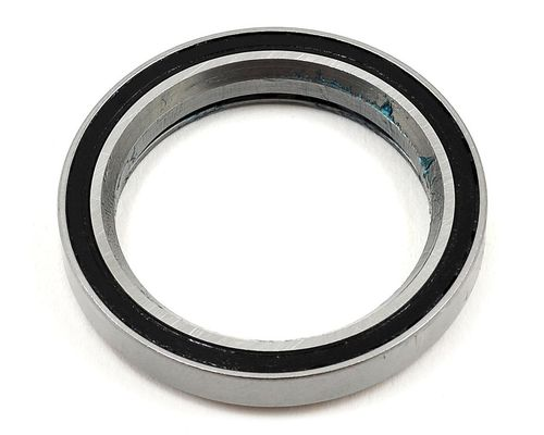"FSA Bearing 36 x 36, 1""  TH-372"