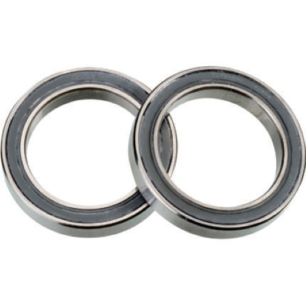 FSA BB30 Bearings 40x32x7mm (sold as a pair)