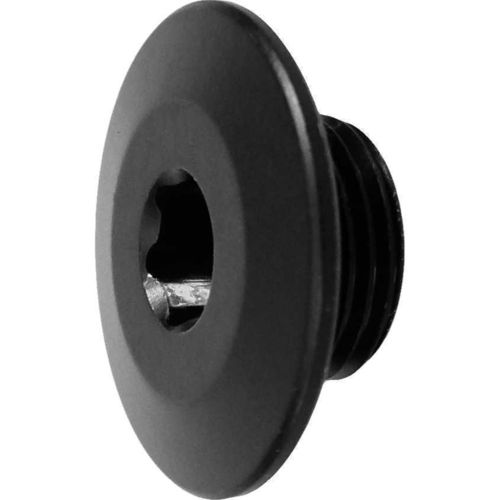 PILO S22 Bolt for Santa Cruz D387/D478/D684